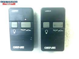 genie garage door keypad not working genie garage door keypad not working garage door troubleshooting guides