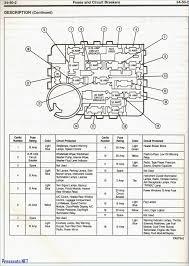 2001 dodge neon wiring diagram dodge diagram schematic engine