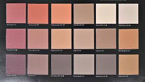 rustoleum paint color chartDecking Textured Deck Paint  Behr Deckover Colors  Rustoleum 10x