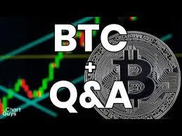 Ethereum Technical Analysis Chart Bitcoin Ethereum Litecoin Ripple Binance Eos Technical Analysis Chart 9 19 2019 By Chartguys Com