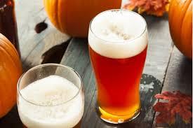 craft beer 002