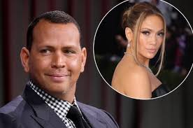 And was named the most powerful celebrity in the world by forbes in 2012. Alex Rodriguez Posts About New Beginning As Bennifer Reunites