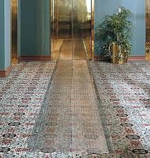 rubber runner mats vinyl floor mats clear vinyl runner mats for carpeted floors rubber floor mats rubber runner mats