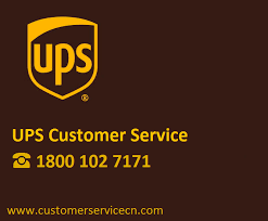 ups customer service customer service online numbers part 18