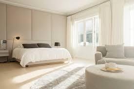 Schlafzimmer Ideen Die Auf Der Feng Shui Lehre Basiert Sind Fresh