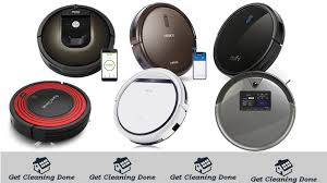 6 best robot vacuum for pet hair and hardwood floors 2018 reviews guide get cleaning done