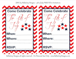 attractive holiday party invitation flyer features party dress concept create your own christmas party invitations