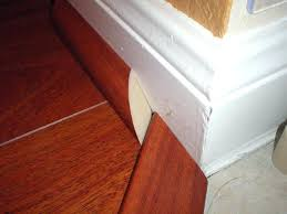 vinyl quarter round quarter round molding sizes quarter round molding also installing floor molding also base