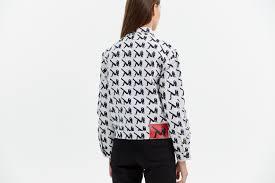 <b>Куртка</b> джинсовая <b>Calvin Klein</b> Jeans EST.1978 - Интернет ...