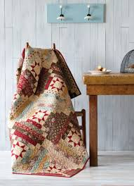 libby s log cabin quilt pattern download