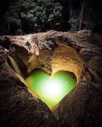Pin de Valdivino de Sousa em Waterfalls | Lindas paisagens, Fotografia de  paisagem, Natureza incrível