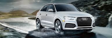 audi q 3 2018. fine 2018 2018 audi q3 throughout audi q 3 e