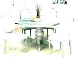white round dining table ikea white kitchen table round dining table dining tables small small round