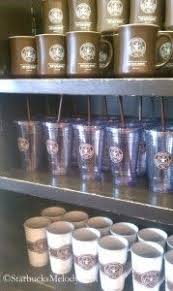 Find great deals on ebay for starbucks merchandise. Pike Place Cold Cups Starbucks Merchandise At 1912 Pike Place In Seattle S Pike Place Market Starbucks Merchandise Starbucks Pike Place