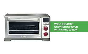 wolf countertop convection oven microwave revi toaster gourmet user s revis convection oven microwave