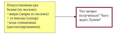 shema jpg схема3