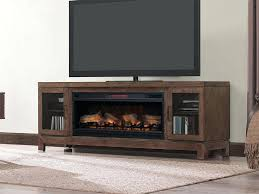 fireplace and tv stand in infrared electric fireplace stand in antique coffee corner fireplace tv stand