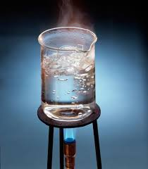 Image result for boiling water image
