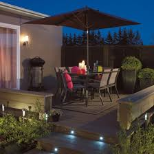 outdoor lighting effects. interesting deck outdoor lighting effect effects g