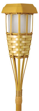 lighting tiki torches. contemporary tiki moonrays tiki torch inside lighting tiki torches g