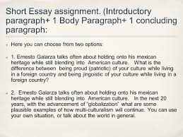 essay on patriotism date barrio boy s and nombres barrio boy  date barrio boy s and nombres barrio boy 10020 what s a short essay assignment