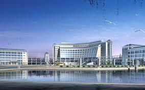 architectural building designs. Top Modern Buildings Building Architecture Design Ideas FelmiAtika Architectural Designs
