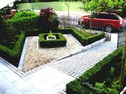 Small Picture Small Garden Design Ideas Uk Physicians Council