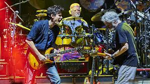 dead company at madison square garden 6 awesome moments from night 2
