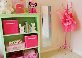 Princess Coat Rack carolina on my mind Big Girl Bedroom DressUp Area 30