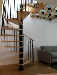 Indoor Stairs Stair Kits Modular Stairs Ark Designkitescaliers