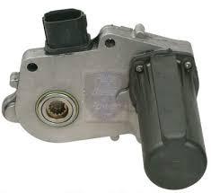 gmc chevy np246 transfer case shift motor umm1237 NP246 Transfer Case Problems at 2001 Chevy Np246 Transfer Case Wiring Harness