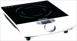 electric burner for canning electric single burner electric canning burner electric burner for canning