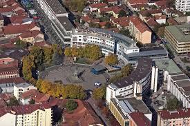 Резултат слика за Kraljevo