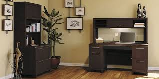 office furniture collection. Bush Enterprise Office Furniture Collection