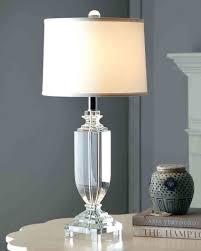bedroom lighting ideas modern. Top 59 Fine Cool Lights For Your Room Best Nightstand Lamps Unique Bedside Bedroom Lighting Ideas Modern Genius