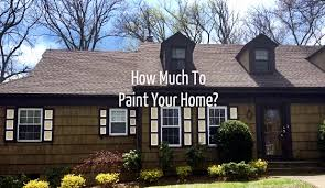 exterior house painting new jersey. what determines exterior painting jobs and how much to expect pay have your nj house new jersey t