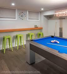 basement pool table. Basement Pool Table Pleasing Design Cj Ndline Camp Edite Wm