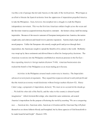 american imperialism essay american imperialism essay gxart  dbq the debate over american imperialism essay yarkaya comdbq the debate over american imperialism essay