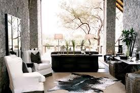 Natural Living Room Design Natural Living Room Design Ideas Natural Living Ideas Room Design