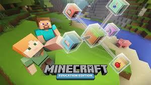 Worldbuilder Game Design With Minecraft Linc Minecraft Education Edition Unique Education