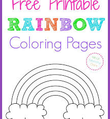Small Picture Printables What Mommy Does