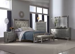 mirrored bedside furniture. Marvellous Mirrored Bedroom Furniture Come With S M L F Source Mirrored Bedside Furniture