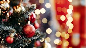 The statewide lockdown in victoria started at 11:59 p.m. Christmas Covid Rules What Bubbles Mean For You And Your Family