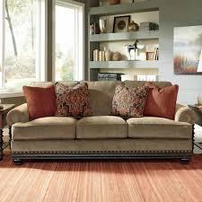 Furniture Slumberland Grand Forks