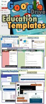Google Newsletter Templates Google Email Newsletter Templates