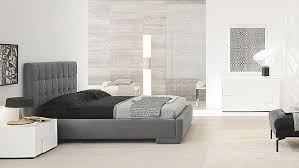 modern line furniture. Modern Line Furniture Bedroom Sets With Master Bed Using Grey Color And Cool Standing Lamp White Cabinet Mirror Bathroom Shower D