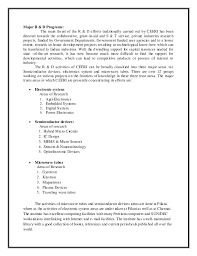 aquinas cosmological argument essay outline math problem essay  arguments for the existence of god the cosmological argument