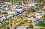 imagem de Xinguara Pará n-16