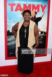 368 Cleo King Photos and Premium High Res Pictures - Getty Images