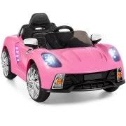 Toy Electric Cars